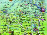 Coleman Texas Map Die 18 Besten Bilder Auf Texas Urlaub Texas Texas Travel Und