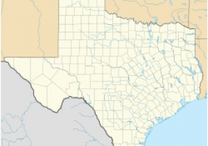 College Station On Texas Map College Station Texas Wikipedia