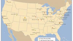 Map Of Ohio Kentucky and Indiana Map Of Michigan Cities Michigan ...