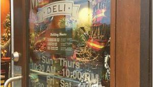Colleyville Texas Map Mcalister S Deli Colleyville Restaurant Reviews Photos