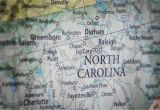 Colonial Map Of north Carolina Old Historical City County and State Maps Of north Carolina