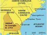 Colony Of Georgia Map 56 Best Georgia Colonial to Cw Images Colonial Georgia American