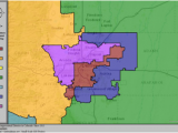 Colorado 6th Congressional District Map Colorado S Congressional Districts Wikipedia