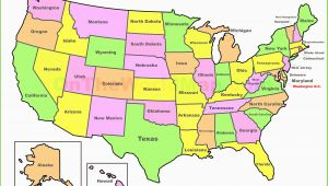 Colorado Agriculture Map United States Agriculture Map New United States Map You Can Edit