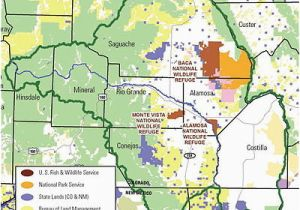 Colorado Aquifer Map 142 Best Hydrogeology Images Water Cycle Earth - Aquifer-map-us