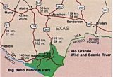 Colorado Bend State Park Map Maps Of United States National Parks and Monuments