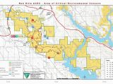 Colorado Blm Land Map Colorado Blm Map Awesome California Blm Map Etiforum Maps Directions
