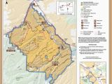 Colorado Blm Land Map Dominguez Escalante Colorado Canyons association