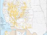 Colorado Blm Land Map Map Of Wyoming and Colorado Beautiful Frequently Requested Maps