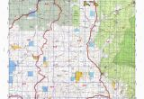 Colorado Blm Map Colorado Blm Map Best Of 69 Fresh Colorado Blm Land Maps Maps