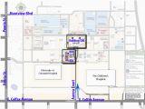 Colorado Boulder Campus Map Barbaradaviscenter org