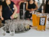 Colorado Brewery Map the 10 Best Denver Beer Tastings tours with Photos Tripadvisor