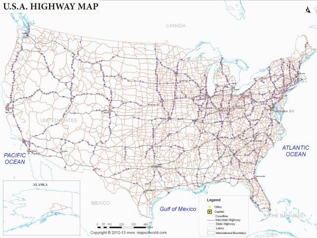 Colorado County Map with Highways Colorado Highway Map Elegant ...