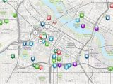 Colorado Crime Map Mpls Unveils Interactive Online Crime Map Mpr News