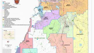 Colorado Division Of Wildlife Maps Maps Douglas County Government