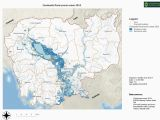Colorado Flood Plain Map Flood Zone Maps by Address 21 Wonderful Sacramento Flood Map