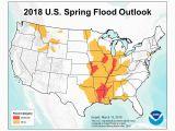 Colorado Flood Plain Map National Weather Service Office Of Hydrologic Development