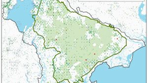 Colorado forest Service Maps Colorado National forest Map Elegant Us forest Service Map Colorado