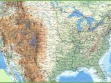 Colorado Fracking Map United States Outline Map with Rivers Refrence United States Maps
