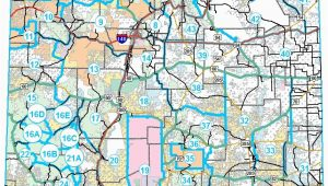 Colorado Game Management Unit Map Colorado Hunting Unit Map New Frequently Requested Maps Directions