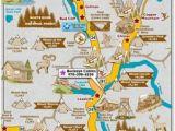 Colorado Gemstone Map 261 Best Travel Colorado Images Places Road Trip to Colorado