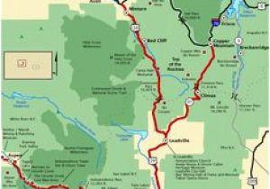 Colorado Gemstone Map 32 Best Gem Hunting Images Gem Hunt