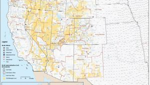 Colorado Hunting area Map Colorado Hunting Unit Map New Frequently Requested Maps Directions