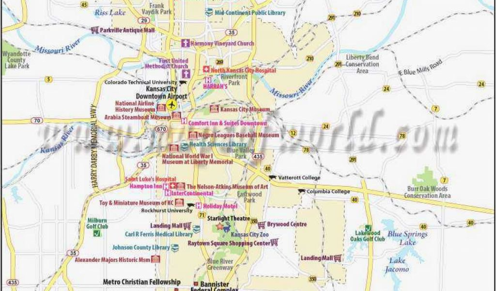 Kansas Road Map Colorado on map of south dakota wyoming and colorado, detroit map colorado, large map of colorado, map of kansas and colorado, cities and towns in colorado, kansas to colorado, printable map of colorado, map of southeast colorado, states that border colorado, kansas colorado border, mountain road map colorado,