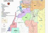 Colorado Land Ownership Map Maps Douglas County Government
