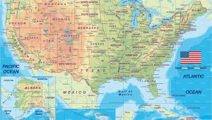 Colorado Map Cities towns United States Map Cities towns Fresh Map Usa with Cities and towns