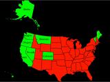 Colorado Marijuana Dispensary Map 2018 Cannabis Market I Heart Dank