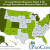 Colorado Marijuana Dispensary Map 33 Legal Medical Marijuana States and Dc Medical Marijuana