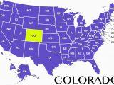 Colorado Marijuana Dispensary Map Boulder Colorado Usa Map Marinatower org