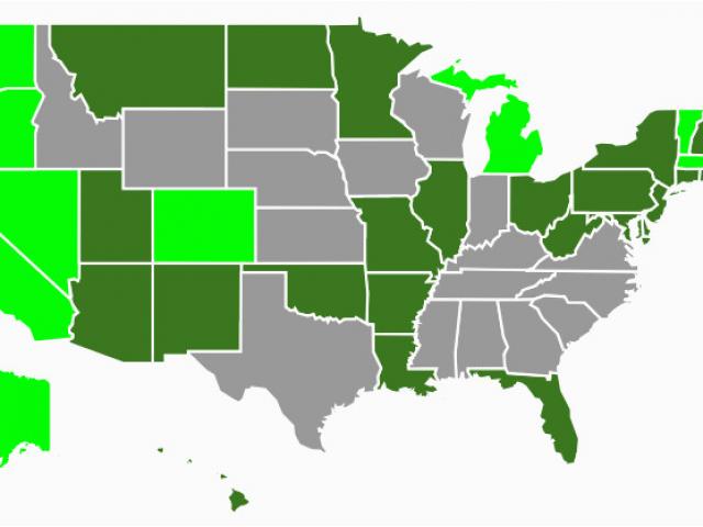 Colorado Marijuana Shops Map Colorado Marijuana Shops Map State Marijuana Laws In 2018 Map