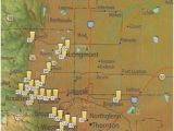 Colorado Microbreweries Map 140 Best fort Collins Love Images On Pinterest Colorado State