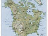 Colorado Mountain Ranges Map Colorado Mountains Map Lovely Boulder Colorado Usa Map Save Boulder