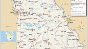 Colorado Mountain Ranges Map Colorado Mountains Map Luxury United States Map Colorado Fresh