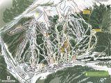 Colorado Mountain Ranges Map Colorado Mountains Map New Colorado Mountain Range Map Unique Map