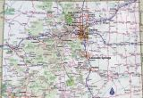 Colorado Passes Map Lake forest Google Maps Outline Detailed Roads Google Maps Colorado