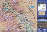 Colorado Public Hunting Map Colorado Fishing Map Bundle Fishing Maps Fly Fishing Maps