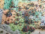 Colorado Recreational Dispensary Map Has Pot Lost Its Buzz In Colorado