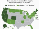 Colorado Recreational Dispensary Map Vermont S Legal Marijuana Era Dawns