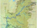 Colorado River Drainage Basin Map 180 Best atlas north America Images north America Maps Blue Prints