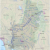 Colorado River Drainage Basin Map List Of Tributaries Of the Colorado River Revolvy