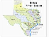 Colorado River Drainage Basin Map Texas Colorado River Map Business Ideas 2013