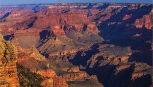 Colorado River Grand Canyon Map Grand Canyon National Park Wikipedia