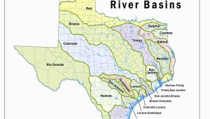 Colorado River Map Texas Texas Colorado River Map Business Ideas 2013