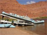 Colorado River Rafting Map List Of Colorado River Rapids and Features Wikipedia