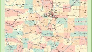 Colorado River Us Map Us Election Map Simulator Valid Us Map Colorado River Fresh Map Od