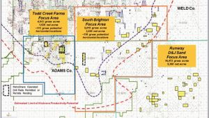 Colorado Road Closures Map Weld County Road Closures Map Best Of Prhr Current Folio 10k Ny